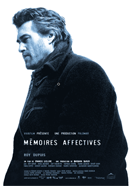 Mémoires affectives | Looking for Alexander
