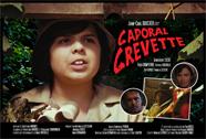 caporal_crevette