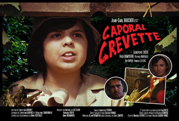 caporal_crevette_opti
