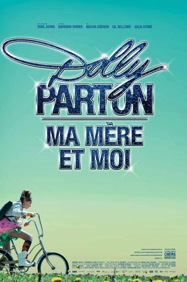 dolly_fr
