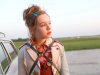 julia_stone_8_photorebecca_sandulak